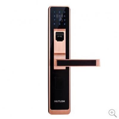 HUTLON/汇泰龙T17智能锁